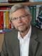 Prof. Schmidt Passfoto2_klein